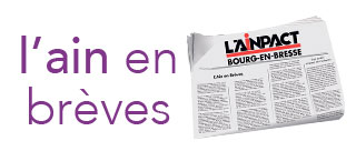 lain-en-breves-journal-lainpact-bourg-en-bresse