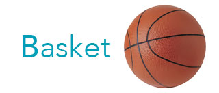 basket-journal-lainpact-bourg-en-bresse
